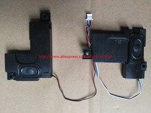 New laptop speaker for lenovo G50-80 g50-70 75 G50 45 30 L&R