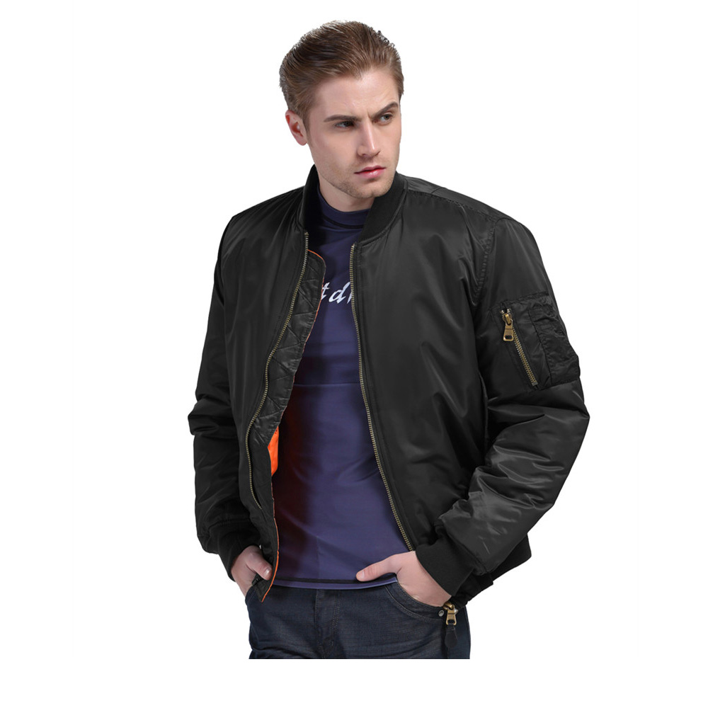Online Get Cheap Flight Jackets Men -Aliexpress.com | Alibaba Group