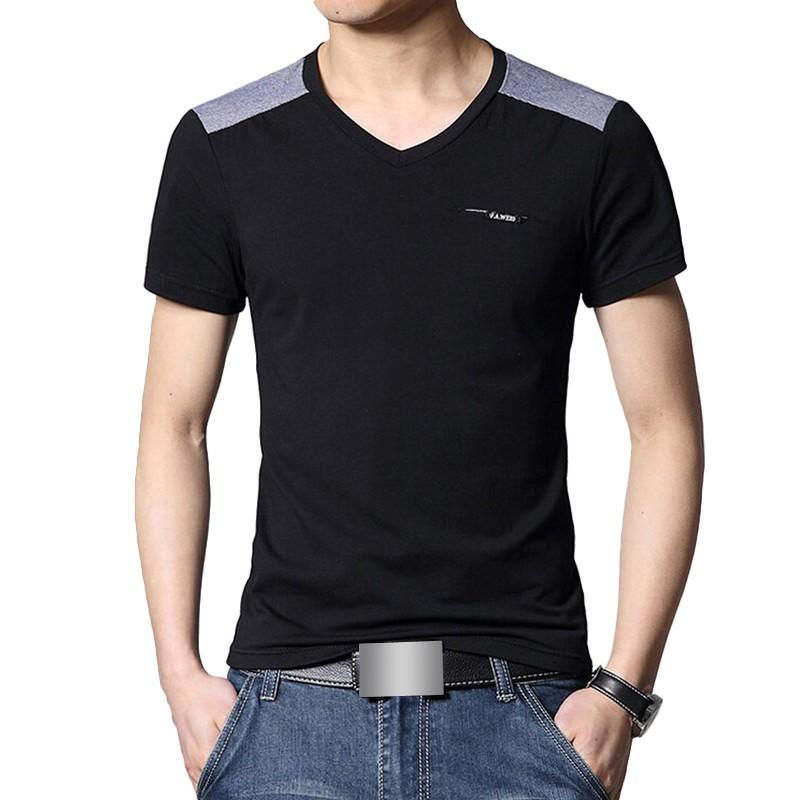 men t shirt (3)