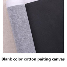 Buy primed canvas roll and get free shipping on AliExpress com
