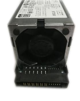 Power supply for R710 server power 870W N870P-S0 NPS-885AB A YFG1C 7NVX8