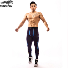 TUNSECHY Winter Thermal Underwear Sets Men Quick Dry Anti microbial Stretch Men s Thermo Underwear Male