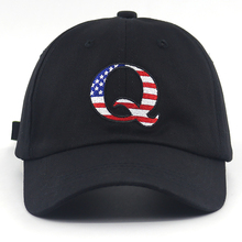 Buy q hat and get free shipping on AliExpress com