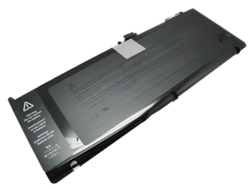 ФОТО 73WH Genuine Original A1321 Battery For Apple MacBook Pro Unibody 15