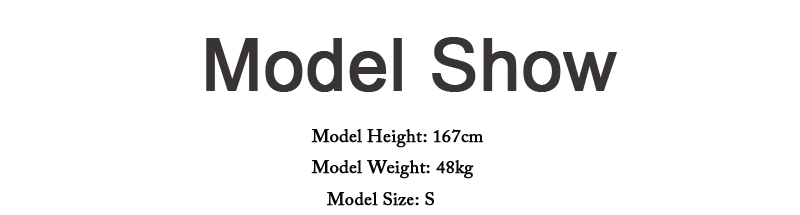 BIVIGAOS женские летние джинсовые юбки с высокой талией женские рваные короткие юбки тонкие мини-юбки-карандаши Saias для женщин