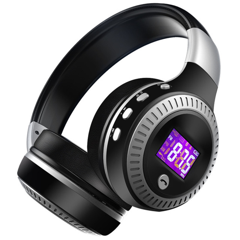 Aliexpress.com : Buy Wireless Bluetooth Headphones