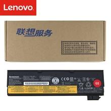 Оригинальный аккумулятор для ноутбука lenovo ThinkPad X240 T440S T440 X250 T450S X260 S440 S540 45N1130 45N1131 45N1126 45N1127 3 ячейки