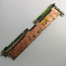 32 グラムボード Asus VIVOTAB RT TF600T TF600TG 改訂 1.4 WIFI タブレット PC マザーボードうまく動作メインボードマザーボード 100% テスト良い