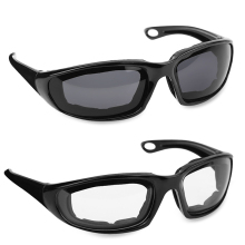 Для верховой езды армейские мотоциклетные очки солнцезащитные очки для охоты стрельба страйкбол защита глаз ветрозащитные мотоциклетные очки