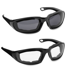 a5f3214eb3 Riding Army Motorcycle Glasses Sunglasses For Hunting Shooting Airsoft Eye  Protection Windproof Motorbike Goggles(China