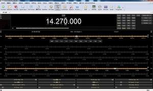 Image 5 - Dykb القط إلى بلوتوث محول محول البرمجيات التحكم كابل ل YAESU FT 817 FT 857 FT 897 FT897 FT817 857 897