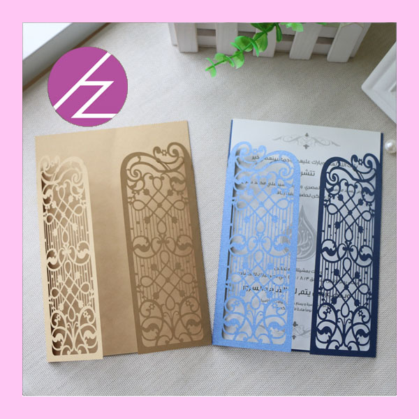 High quality paper crafts Wedding and Party Decoration ...