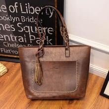 Molave Сумки на плечо новый высококачественный кожаный Ленточки сумочку сумка женская Сумки на плечо сумка jan18