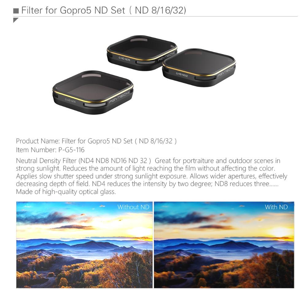 gopro camera Gopro-G5--_17