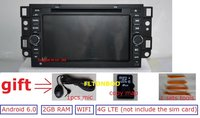 7 Pure Android 4 4 4 For Chevrolet EPICA 2011 Car Dvd Gps Navi 3G Wifi