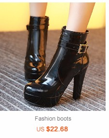 boots_10