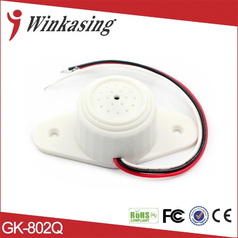 cctv camera sound pickup surveillance Audio monitoring mini cctv Microphone браслеты