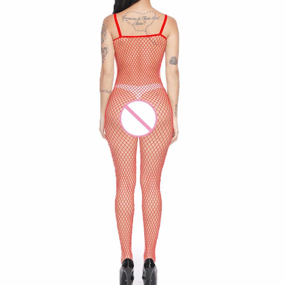Бесплатная страусиное модное сексуальное кружевное Горячее предложение нижнее белье искушение женское нижнее белье-комбинация сексуальное нижнее белье очаровательное дамское бельё сексуальное ночное белье