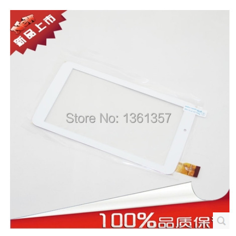 ampe A77 Sanei G701 3g tablet capacitive touch screen TPC1269 VER 5.0/4.0/3.0 free shipping