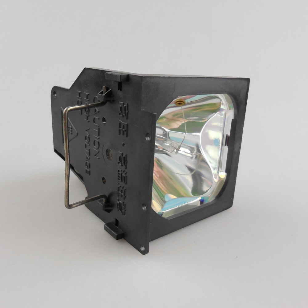 Replacement Projector Lamp POA-LMP21 for SANYO PLC-XU20 / PLC-XU20B / PLC-XU20N / PLC-XU21N / PLC-XU22 / PLC-XU22B / PLC-XU22N plc srt2 od04