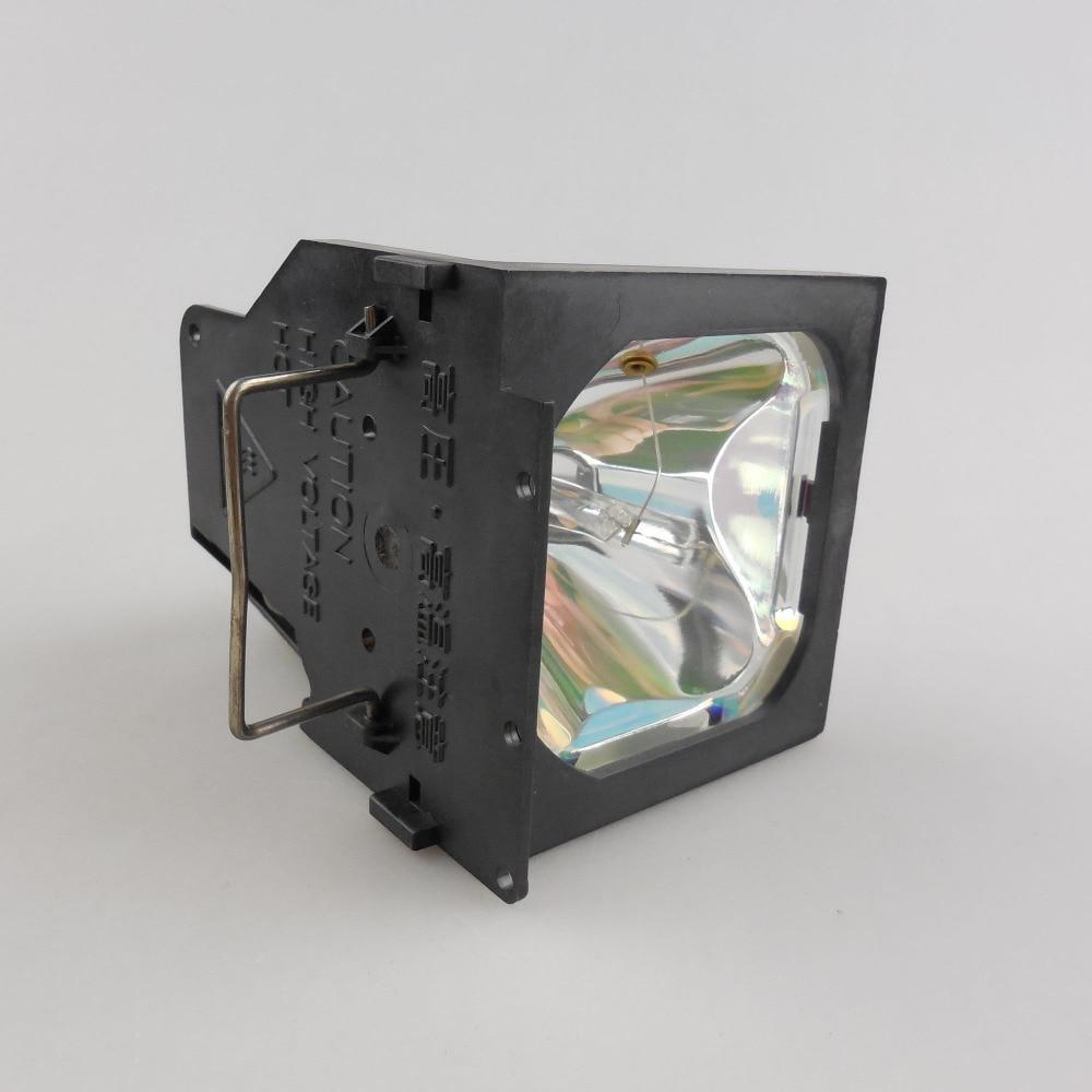 ФОТО Replacement Projector Lamp POA-LMP21 for SANYO PLC-XU20 / PLC-XU20B / PLC-XU20N / PLC-XU21N / PLC-XU22 / PLC-XU22B / PLC-XU22N