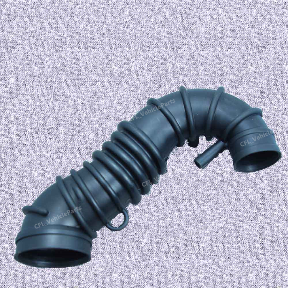 OnSale Turbocharger Air Filter Guide Pipe Vent Hose Intake Duct 058133356L For VW Passat B5 For Audi A4 A6 C5 Superb 1.8T