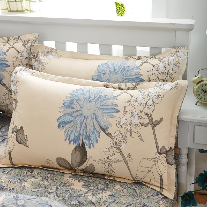 Домашний текстиль комплект постельного белья Постельное белье включает Пододеяльник Простыня наволочка одеяло комплект постельного белья s постельное белье