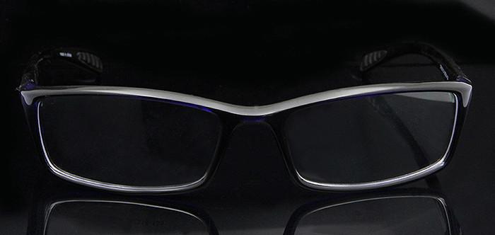 Sports Eyeglasses (8)