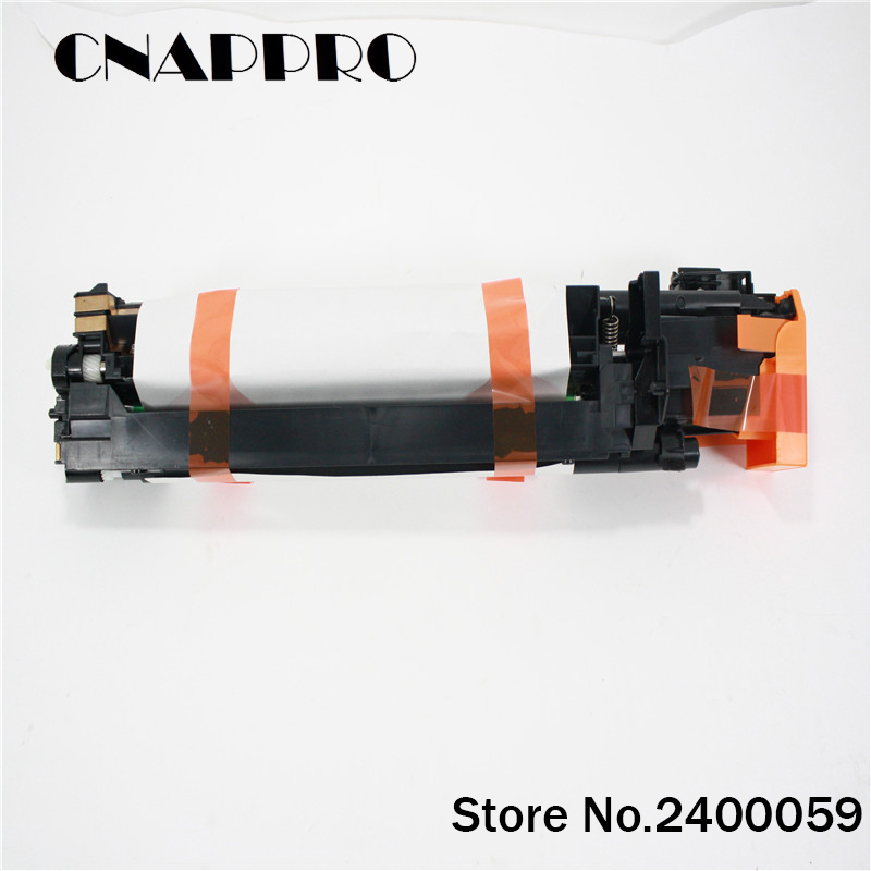 IUP-14 IUP14 IUP 14 Organic Photoconductor Image Unit for Konica Minolta Bizhub C25 C35 Drum Cartridge bizhub c220 c280 c360 organic photoconductor imaging kit for konica minolta dr311 dr 311 dr 311 drum cartridge with opc