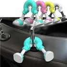 Cute Car Headrest Se...