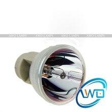 AWO Compatible 5811116635-SU Projector Lamp Bulb For Vivitek D791ST D792STPB D795WT D796WTPB P-VIP 230/0.8 E20.8 Replacement