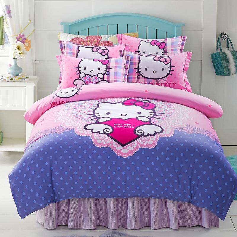 Popular Teen Bedding 113