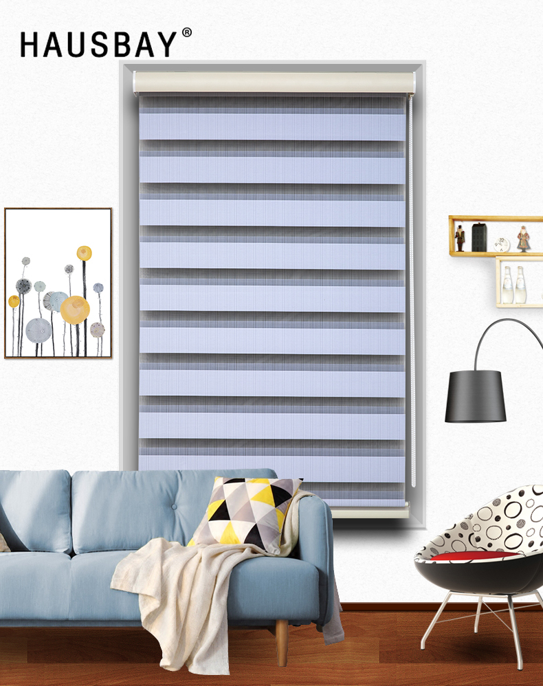 check MRP of zebra curtains for living room