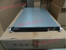IPC chassis frame dual motherboard IPC
