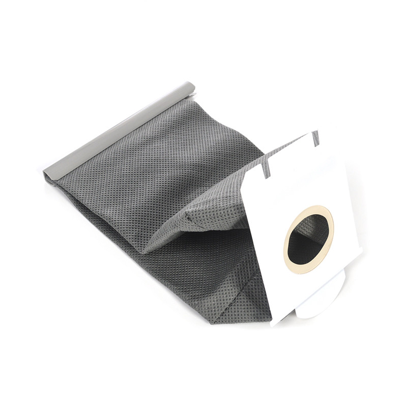 Universal Reusable Vacuum Cleaner Bag