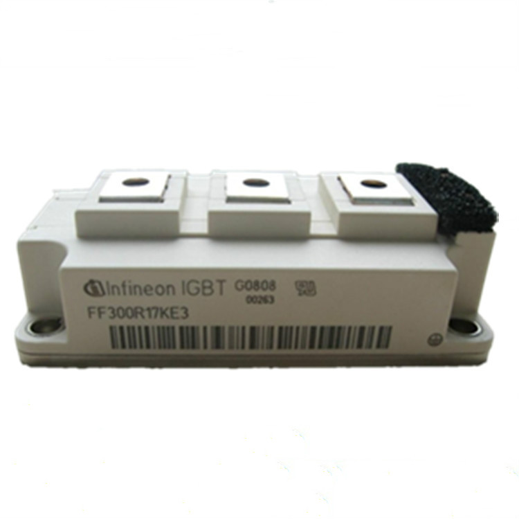 FF200R17KE3 power module spot sales welcome to order [west positive] power igbt module spot direct sales welcome to buy skm150gal12t4