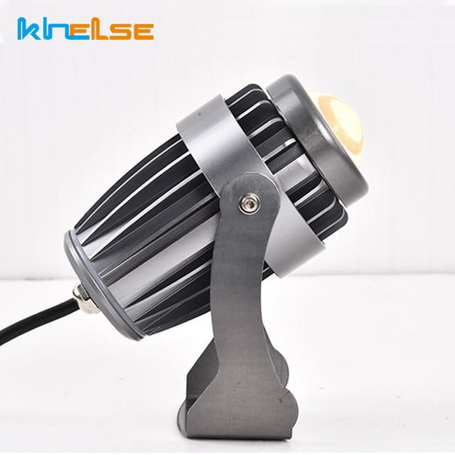 outdoor led spotlights 1000 watt outdoor led spotlight waterproof ip65 wall lamp narrow beam angle floodlight 3w 10w spot