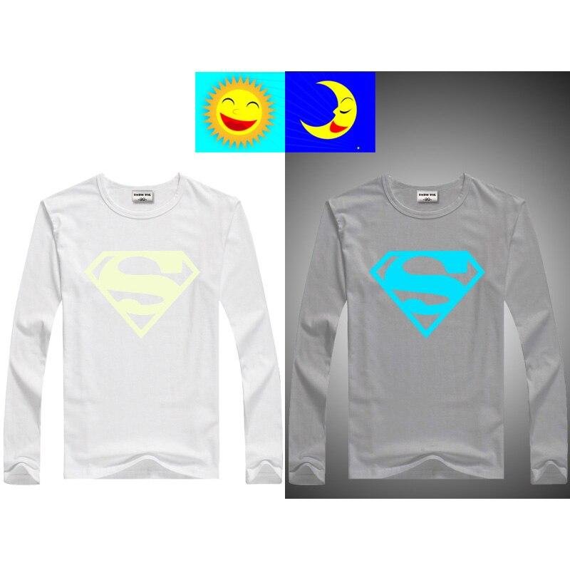 DMDM-PIG-Luminous-Night-Light-T-Shirts-For-Girls-Boys-Long-Sleeves-Tops-Kids-Clothes-TShirt-Girl-Toddler-Boy-100-Cotton-T-Shirt-1