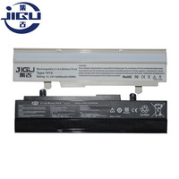 5200mah Laptop Battery For ASUS Eee PC 1015 1016 1215 A31 1015 A32 1015 AL31 1015