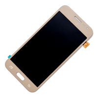 5PCS Lot LCD With Touch Screen Digitizer Assembly For Samsung Galaxy J2 2015 J200 LCD Display