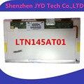 """Ltn145at01 lp145wh1 lp145wh1 tlb1 tla1 panel lcd del ordenador portatile schermo per para hp dv5 notebook 14.5 """"led"""