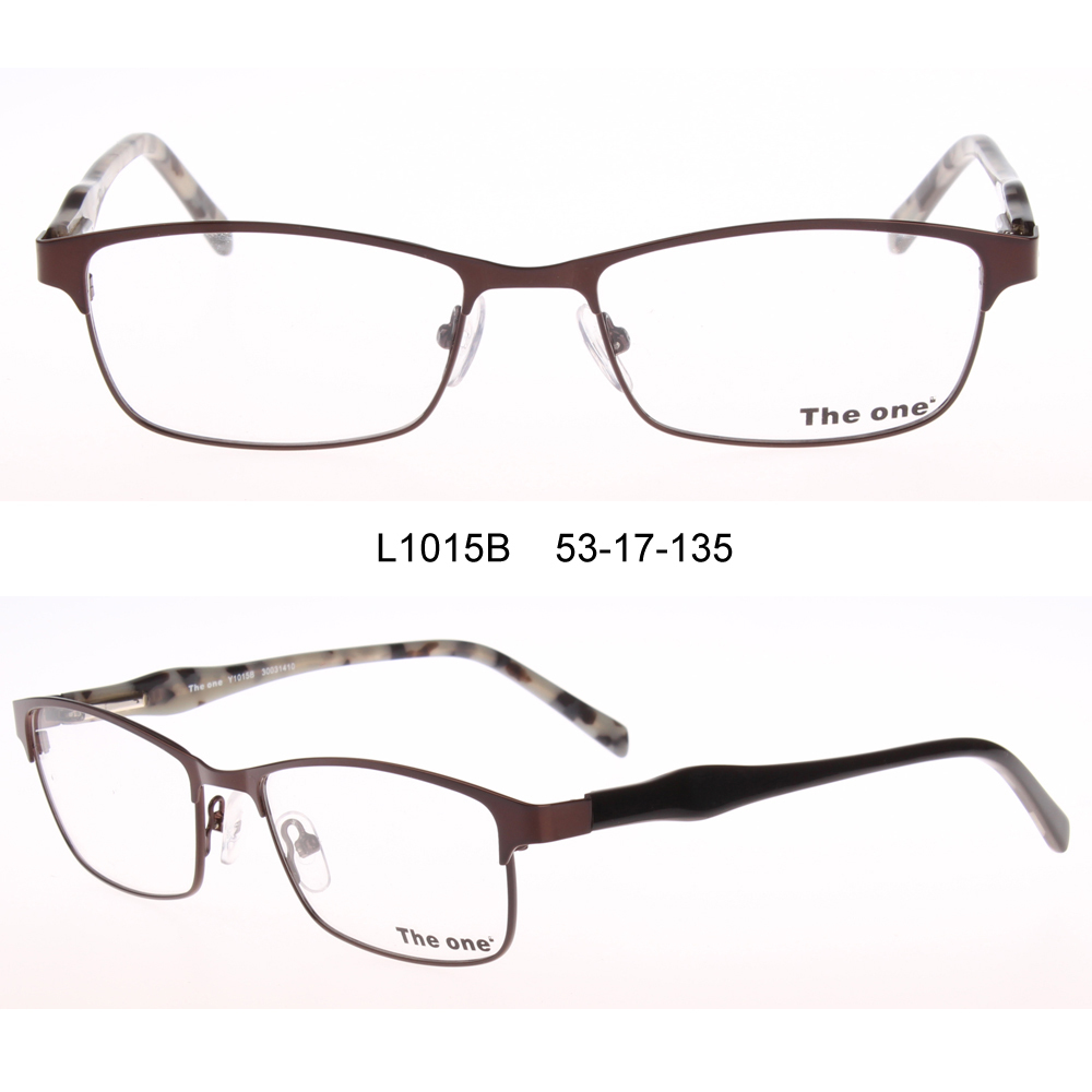 silhouette glasses  Compare Prices on Silhouette Glasses- Online Shopping/Buy Low ...