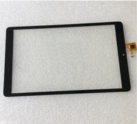 New For ALCATEL ONETOUCH PIXI 3 10 3G 9010X Digitizer Alcatel 9010X Pixi 3 10 3G