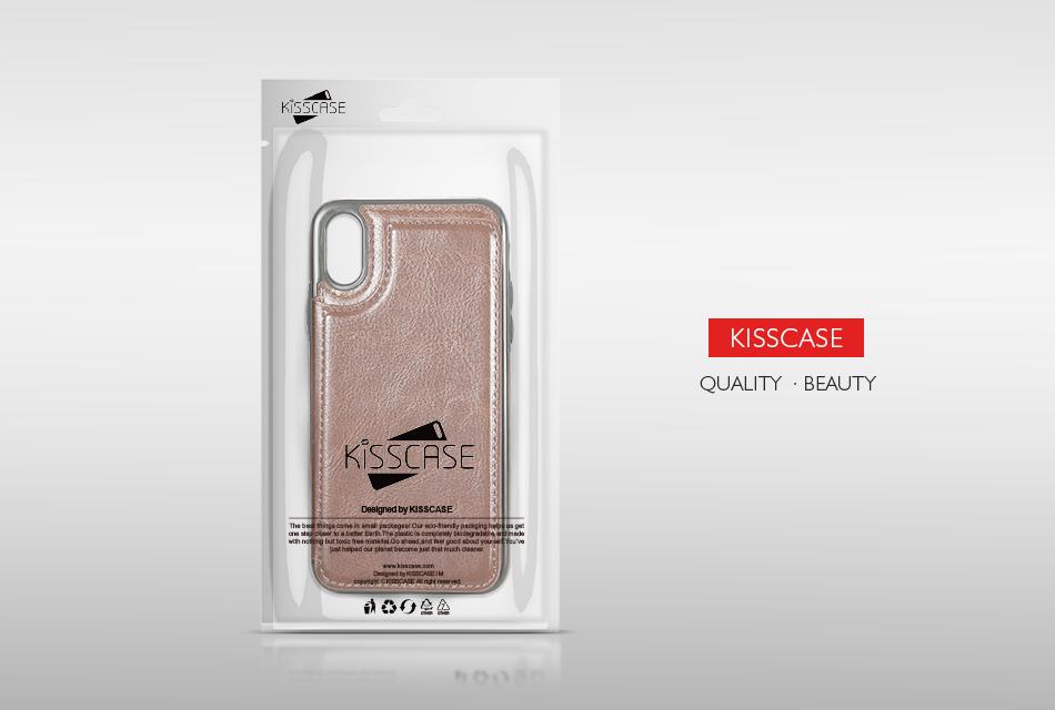 HTB176efdRfM8KJjSZFrq6xSdXXaZ - KISSCASE Retro PU Leather Case For iPhone 8 7 X 6 6s Plus XS Max XR Card Slot Holder Cover For Samsung S8 S9 Plus Note 8 9 Funda