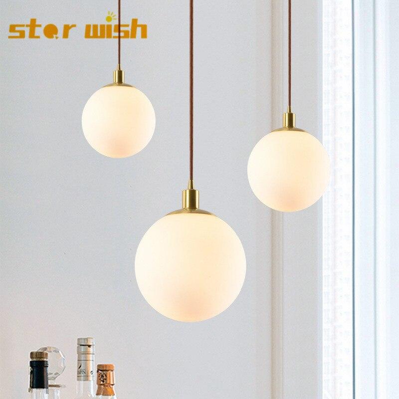 star wish gold glass light bulb 15cm 20cm 25cm for diner room bed room restaurant bar shop decoration star wish gold glass light bulb 15cm 20cm 25cm for diner room bed room restaurant bar shop decoration