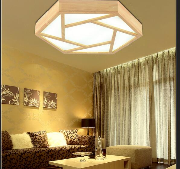 https://ae01.alicdn.com/kf/HTB176ewh8DH8KJjSszcq6zDTFXa9/Nordic-hout-LED-plafondlamp-polygon-creatieve-persoonlijkheid-slaapkamer-licht-moderne-eenvoudige-slaapkamer-room-plafondlamp-OriginalityMZ39.jpg