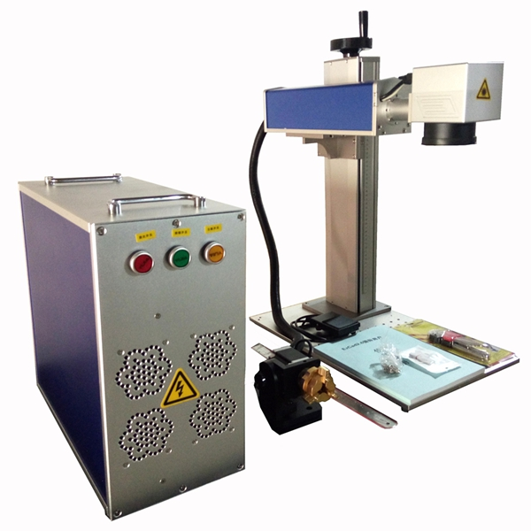 <font><b>laser</b></font> marking machine <font><b>30W</b></font> <font><b>CNC</b></font> <font><b>laser</b></font> engraving machine fiber used for stainless steel aluminum engraver caving image