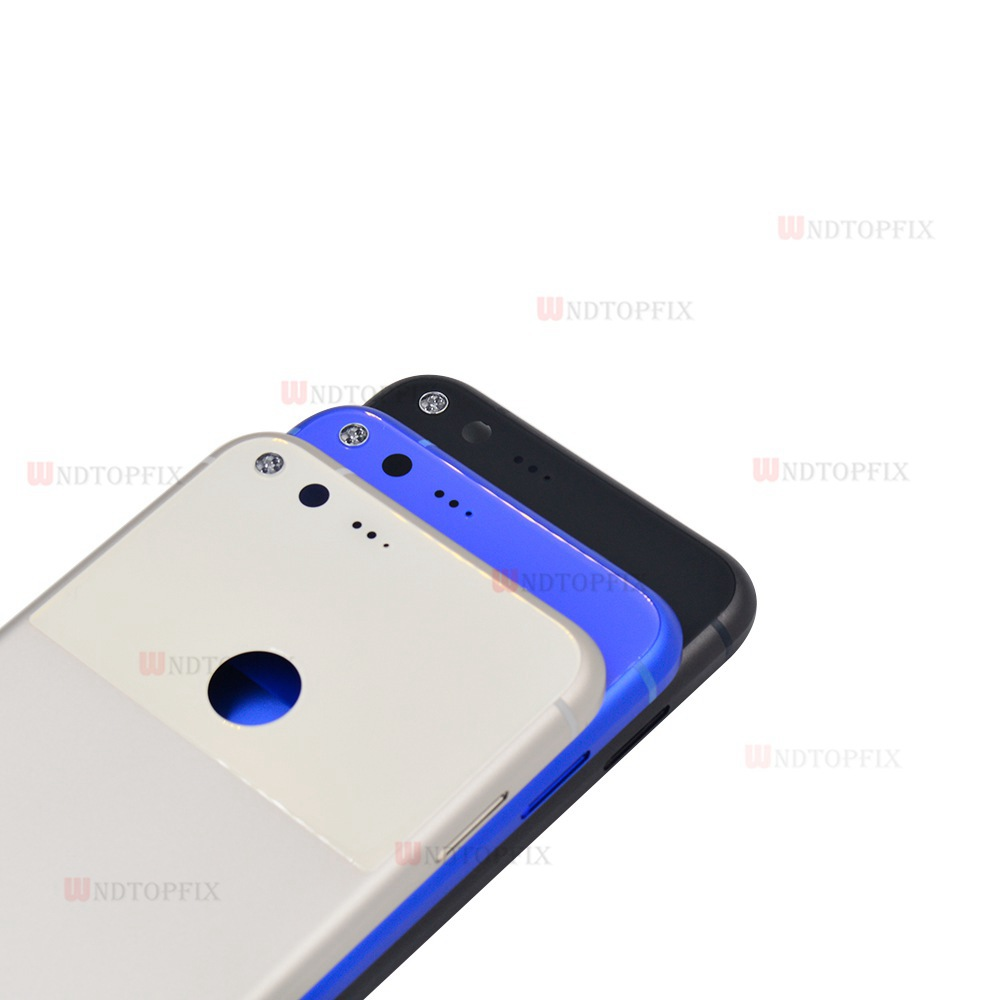 HTC Google Pixel Back Battery Cover