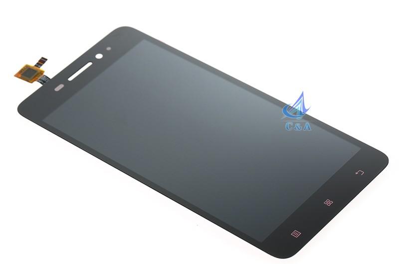 Lenovo s60 S60W S60T S60A LCD-5
