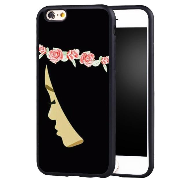 arabic iphone 7 plus case